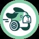 logo-convoyage